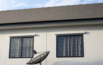Rubber Roofing Dundee - Compare Quotes